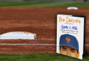 "THE Review: Ron Darling's ""Game 7, 1986"""