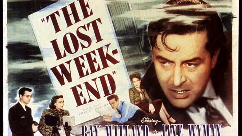 the-lost-weekend-philip-terry-jane-everett