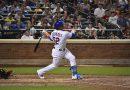 Breaking: Yoenis Cespedes Re-Signs with Mets
