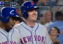 Video: Jay Bruce Home Run