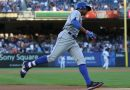 Mets Blow Chances, Lose to Yankees