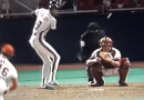 For Current Mets, Time to Flash Back to 1985