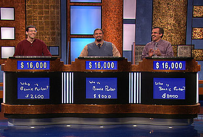 jeopardy-three-way-tie