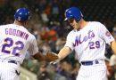 Mets Comeback Falls Short Against Braves