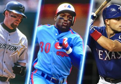 Digesting Hall of Fame Voting