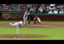 Video: Jay Bruce Hits 2 Homers