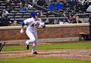 Mets Lose in Extras in Bartolo Colon Return to NY