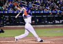 Noah Syndergaard, Mets Beat Marlins