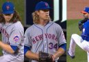 Mets Babying Pitchers Coming Back to Haunt Them