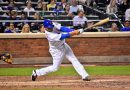 Mets Pull Off Unlikely Win Against Cubs