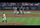 Video: Dominic Smith Hits First Homer