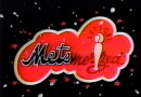 "Video: ""Get Metsmerized"" Commercial"