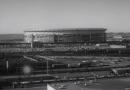Video: 1964 Video Introducing Shea Stadium