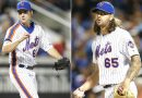 Questioning Competence of Mets Management