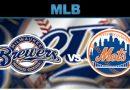 Mets vs. Brewers — Postseason Preview?
