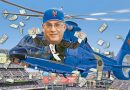 So Steve Cohen is Not Buying the Mets After All?!