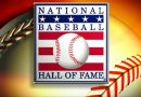 No One Elected to the Hall of Fame