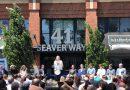 """Video: Mets Rename Citi Field Street """"Tom Seaver Way"""""""