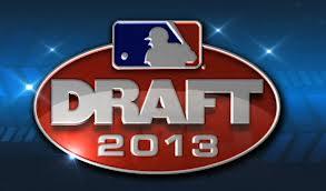 draft pick