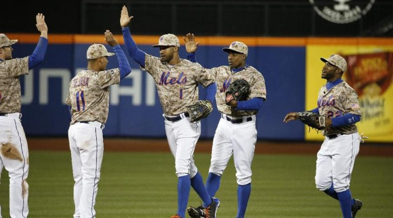 mets camouflage jersey