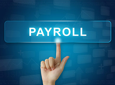 Live-payroll-feature