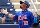 Breaking News: Mets, Lindor Agree to Extension